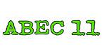 ABEC-Sm