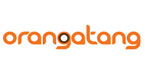 Orangatang-SM