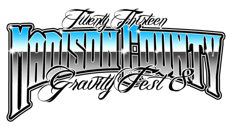 Madison County Logo 2013 v2